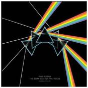 Pink Floyd Dark Side of The Moon Immersion