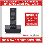 Optus Home Telephones & Accessories