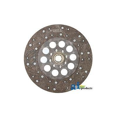 3105233m91 Pto Clutch Disc For Landini Tractor 6860 6870 7860 7870 8870 8880