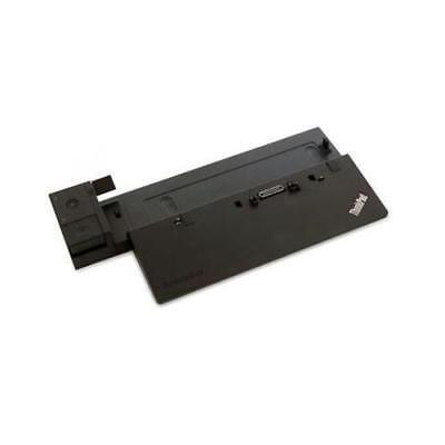 Lenovo 40A20090US ThinkPad Ultra Dock-90 W