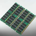 DDR400 ECC 4GB
