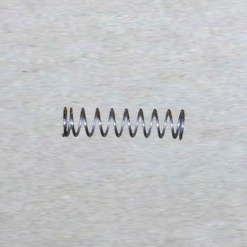 """Compression Springs 1000ea/SUS/0.023""""WD/0.236""""OD/0.952""""FL/YUHAN SPRING /Y1320"""