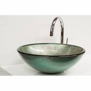 Glass Basins 50% off! Sydney City Inner Sydney Preview