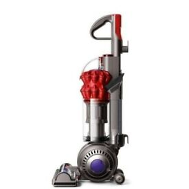 Dyson DC50i™ Vacuum Cleaner