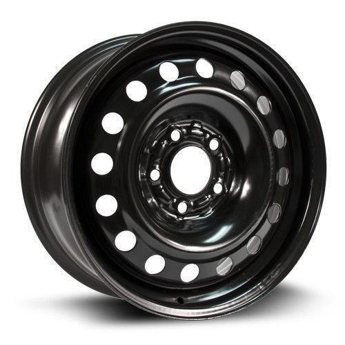 2008 Dodge Avenger Wheels Ebay