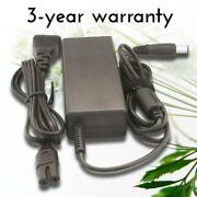 Dell Inspiron 1564 Charger