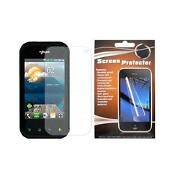 LG myTouch 4G Screen Protector