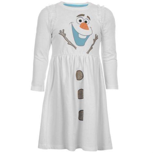 Robe OLAF