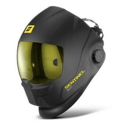 Firepower 700000800 Welding Helmet Esab Sentinel A50