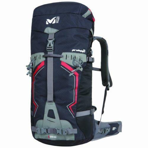 efac0549ef2e Millet Backpack