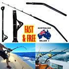 Marlin/Sailfish Fishing Rods