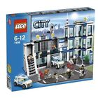City LEGO Sets & Packs