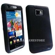Samsung Galaxy S2 Tradesman Case