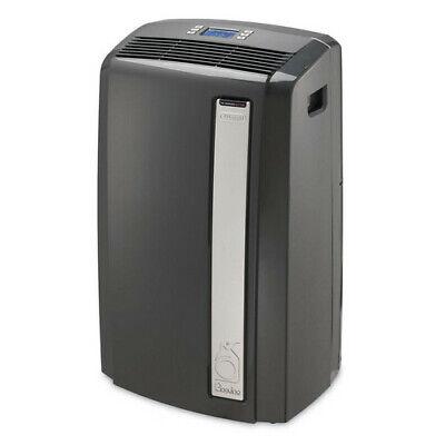 DeLonghi Pinguino 12,000 BTU Portable Air Conditioner, Certified Refurbished