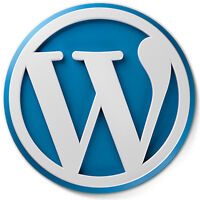 They told you WordPress was easy. They LIED!