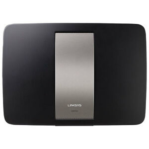 Linksys Wireless AC1750 Dual-Band Gigabit Smart Router
