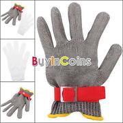 Butchers Glove