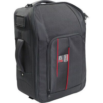 New Petrol DigiSuite DSLR Camera Case MFR # PD610 , used for sale  Shipping to India