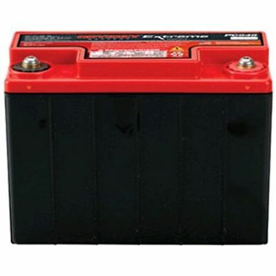 Extreme Pc - Odyssey PC545 Extreme Series Automotive Battery
