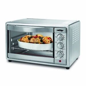toaster oven tray best convection toaster ovens