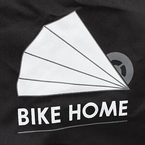 Motorbike motor bike folding cover storage shed waterproof outdoor tent garage ebay - Motorcycle foldable garage tent cover ...