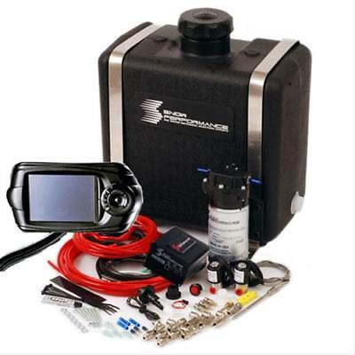Snow Performance Comp-One Water-Methanol Injection System - 48015