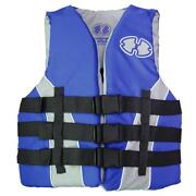 Adult Large Life Jacket
