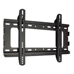 TILT-LCD-LED-PLASMA-TV-WALL-MOUNT-BRACKET-23-32-36-42-3N