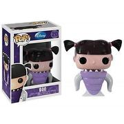 Funko Pop Monsters Inc