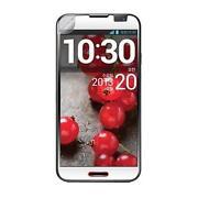 LG Optimus 2X Hard Case