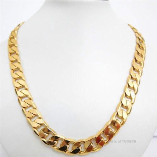 24k Gold Filled Ebay