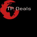 Tp Deals