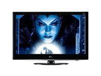 "42"" HD Ready 1080p LCD TV 42LH3000"