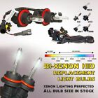H13 (9008) Bulb HID Kit Car & Truck Xenon Lights