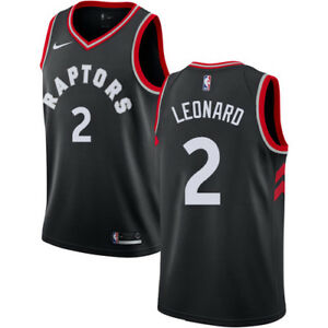 Toronto Raptors Jerseys for Sale and other NBA Teams