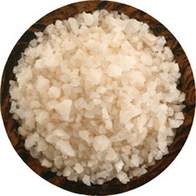 Peruvian Light Pink Salt 2lbs
