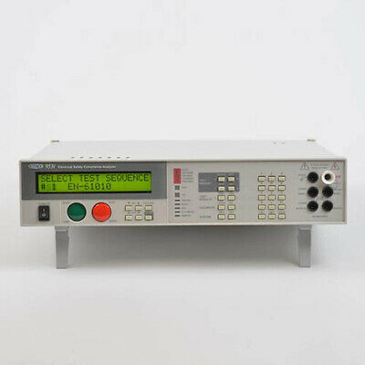 Hallicrafters HT-37 Transmitter Primo Tube Set 6146 No Rectifiers
