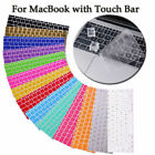 Unbranded Laptop Keyboard Protector Computer Keyboard Protectors for Mac Pro