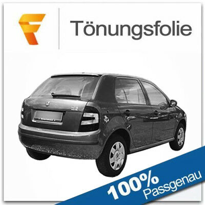 skoda tuning teile. Black Bedroom Furniture Sets. Home Design Ideas