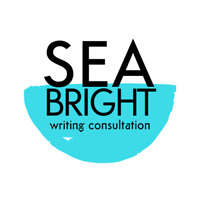 In-Home, Online, or Submission Based Writing Tutoring