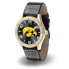 Iowa Hawkeyes NCAA Watches