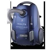 Volta 1600 Watt Vacuum Cleaner - Model: U3407 Mansfield Brisbane South East Preview