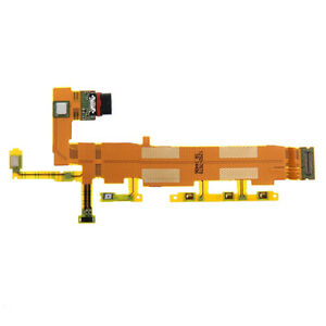 Sony-Xperia-Z3-Z4-Charging-Dock-Power-Flex-Cable-Replacement-Repair-NEW
