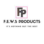fewsproducts