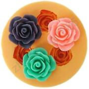 Wax Candle Molds