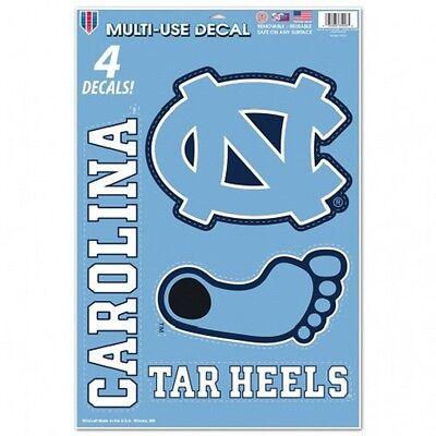 North Carolina Tar Heels 11