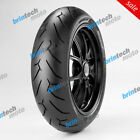 Motorcycle Tyres and Tubes Comet