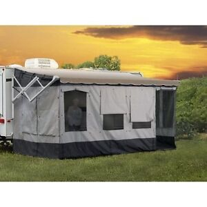 carefree vacation'r screen room-16-17foot