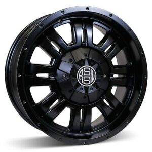 NEW CAR AND TRUCK RIMS FOR SALE