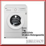 Waschmaschine 7kg A